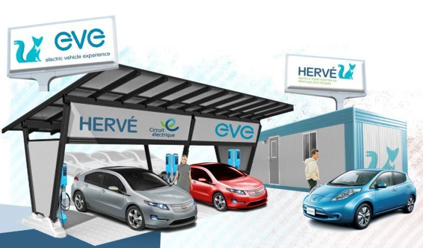EVE_Herve