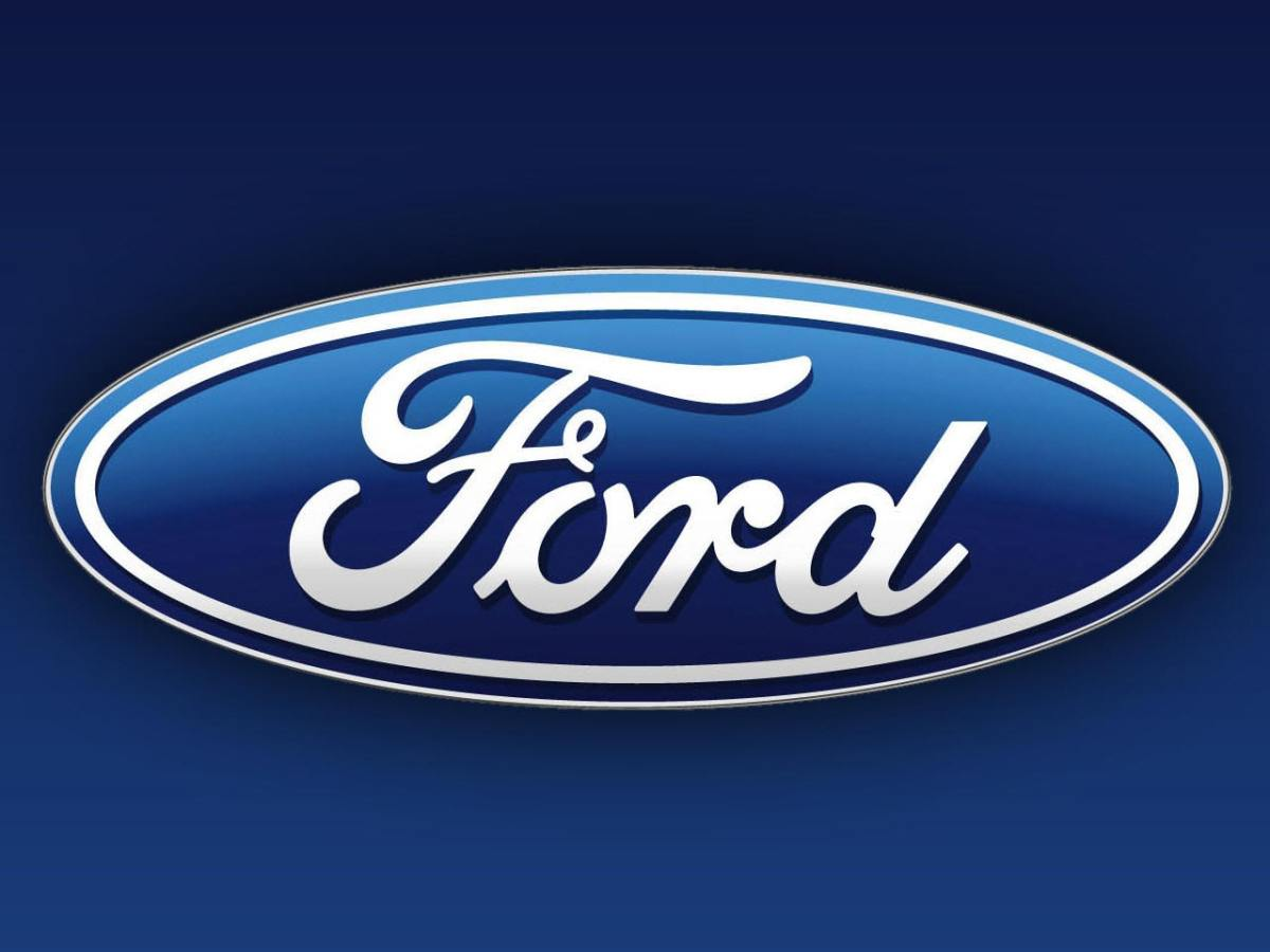 Ford exec foresees major change for autoindustry