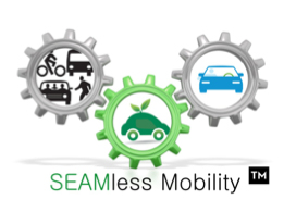 Seamless_mobility