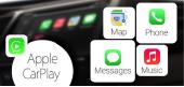 Apple_car-play