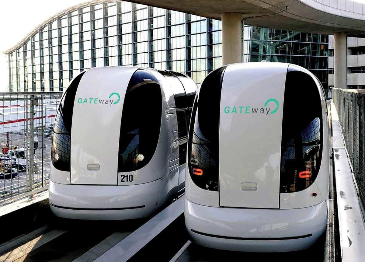 Driverless integration, projects around theworld