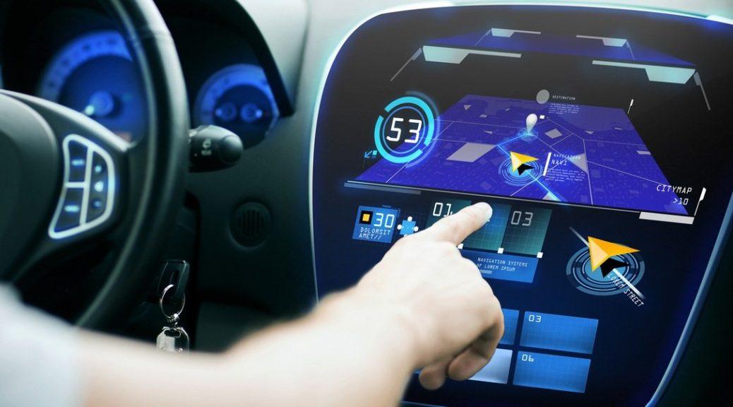 Driverless Cars Set to Save World Economies Billions – WorldStudy